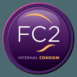 fc2 internal condom the female health company fc2 internal condom the female